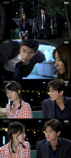 film korea quickly high society episode 6 187 dramabeans 187 deconstructing