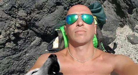 paolo mantovani muore in auto in tangenziale 5 giorni dopo l amico su fb