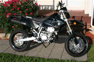 Suzuki Drz400sm For Sale Supermoto Other For Sale On Racingjunk Classifieds 2