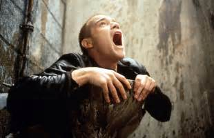 Quotes from trainspotting quotesgram