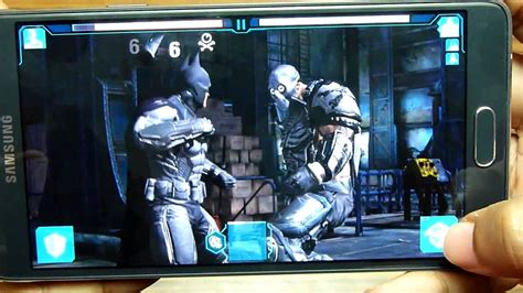 best fighting for android 23 top 10 fighting for 2015 android free arcade on galaxy note 4