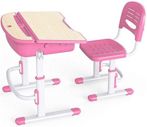 ikea sillas oficina ni os muebles de escritorio para nios muebles de escritorio