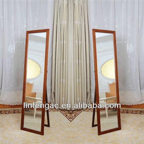 Cermin Besar Murah profesional murah panjang lantai besar cermin dekoratif