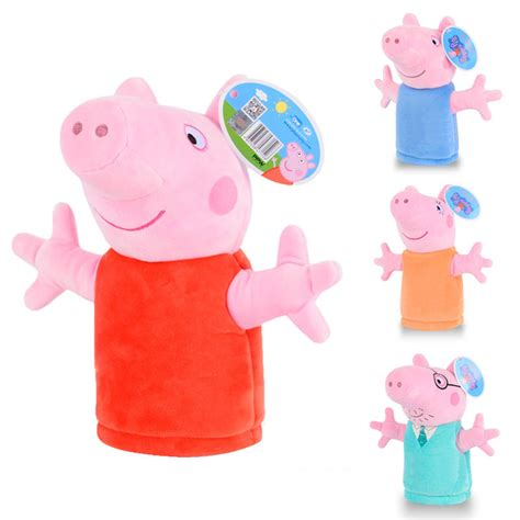 aliexpress toys online get cheap peppa pig toys aliexpress com alibaba