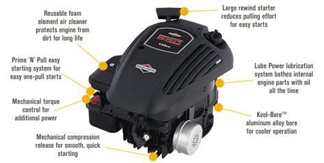briggs and stratton 158cc carburetor diagram briggs stratton 550e series engine manual briggs free