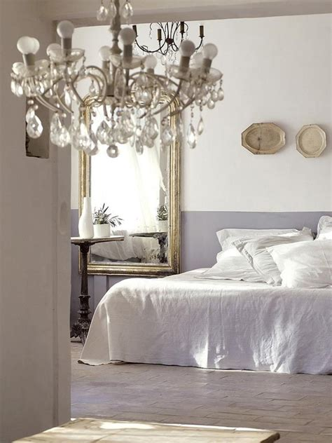 crystal chandelier for bedroom bedroom large crystal chandelier house pinterest