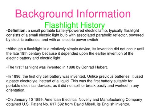 background information background information definition 5 187 background check all