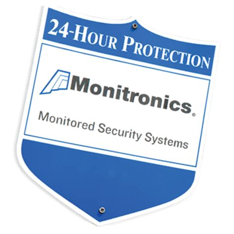home alarm systems denver complete and monitor design