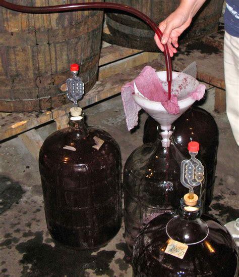 rootsliving wine 187 rootsliving