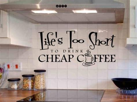 kitchen design quotes interior decorating quotes quotesgram