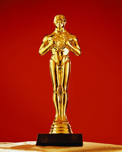 film de oscar the one thing that s really wrong with this year s oscars