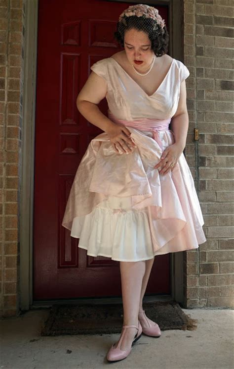 boys wearing petticoats aux belles choses simple wide elastic waistband petticoat