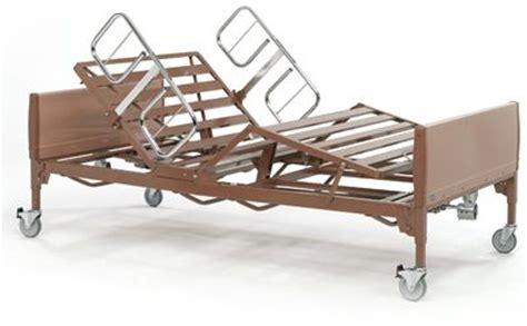 hospital beds rentals for home use hospital beds rentals for home use 28 images hospital