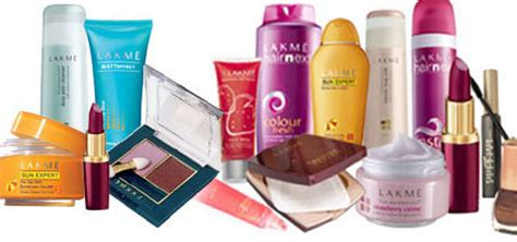 the fantastic hairdresser hair products beauty products 10 best indian beauty brands mylifenstyle