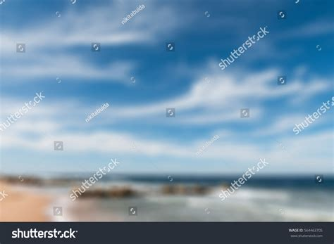 background themes editor online image photo editor shutterstock editor
