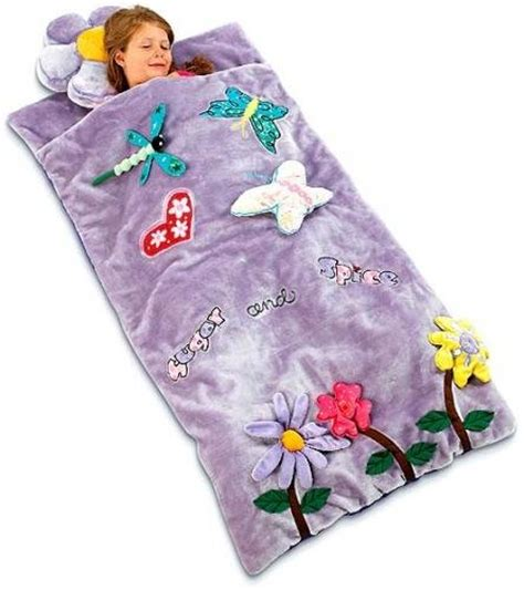 Toddler Sleeping Bag With Pillow by Sleeping Bags With Pillow