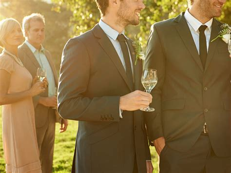 blogger film その服装大丈夫 男性必見 結婚式お呼ばれゲストのマナーまとめ first film ファーストフィルム