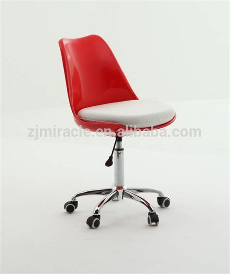 Top Grade New Coming Office Swivel Chairs No Wheels No Swivel Chair No Wheels