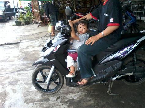 Kursi Bonceng Anak Tulungagung kursi motor anak home