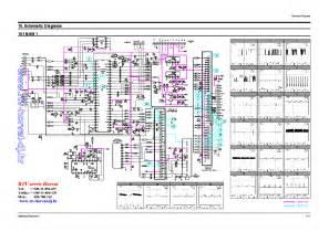 samsung washer wiring diagram get free image about wiring diagram
