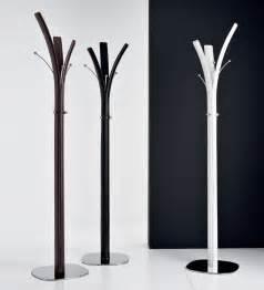 Kari coat stand contemporary furniture modern furniture compar
