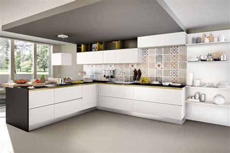 lops cucine cucine cucine componibili collezione lops stosa