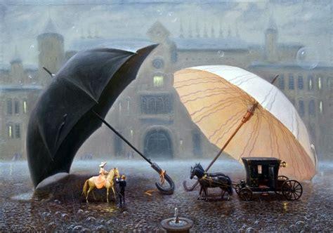 imagenes invierno lluvia lluvia mi siglo