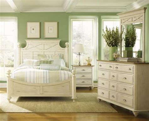 bedroom colors with white furniture the world s catalog of ideas