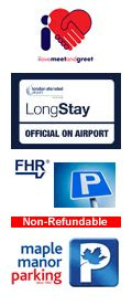 stansted airport parking    week bookfhrcom