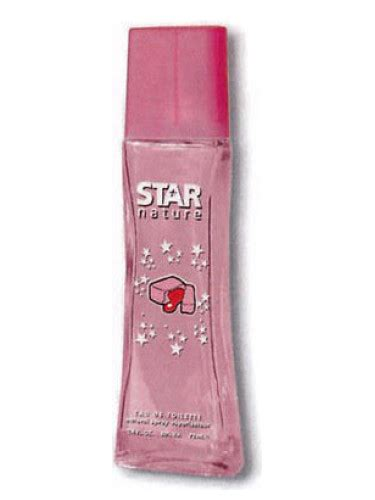 Parfum Gum gum nature parfum un parfum pour homme et femme