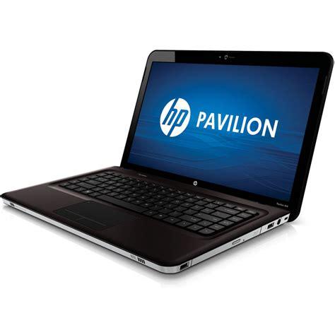 hp pavillon dv6 hp pavilion dv6 6c19tx price in pakistan specifications