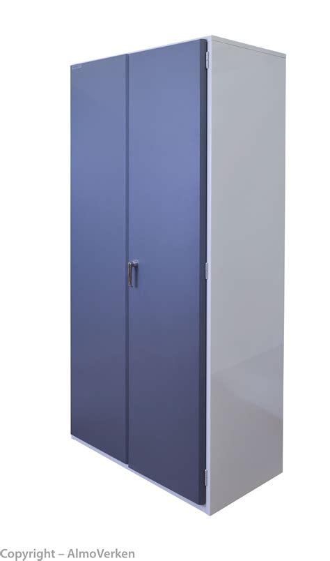Cabinets Without Doors Cabinets With Doors 2000x980x500 Mm Almoverken