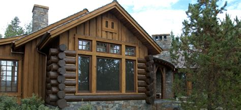 custom home builders in bend oregon steve builders