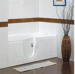Safe Step Walk In Tub Price » Ideas Home Design