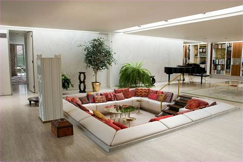 furniture arrangement for small living rooms living room best small living room furniture ideas