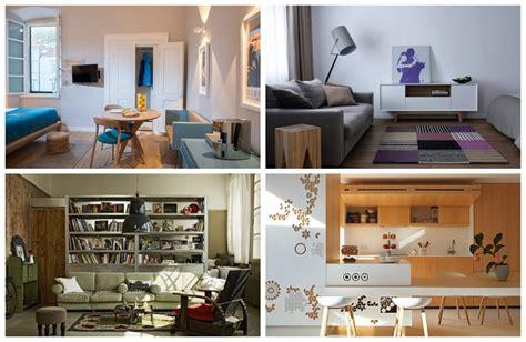 como decorar un apartamento pequeno en navidad decorar apartamento peque 241 o con 50m 178 o menos