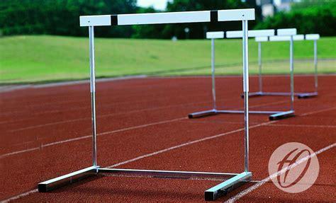 hurdles code h6 competition hurdle harrod uk