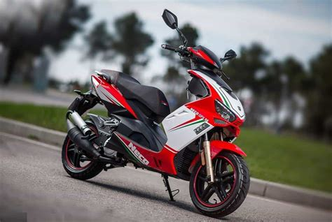 motocross bikes on finance uk neco gpx 50 2t lc 50cc 2 stroke motorcycle finance uk