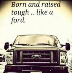 funny ford sayings  quotes quotesgram