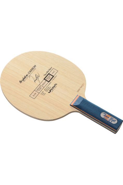 butterfly boll spirit table tennis blade blades from