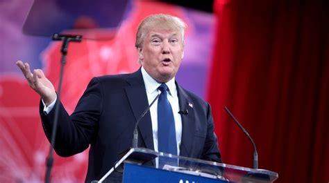 donald trump wealth american presidents net worth 15 richest american