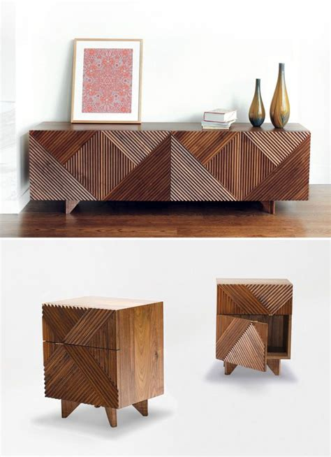 furniture designers 17 best ideas about furniture design on pinterest space