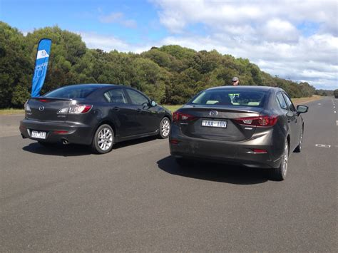 mazda 3 pros and cons pros and cons about mazda 3 2012 html autos post