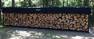 1 cord rack with cover excludes wood firewood atlanta
