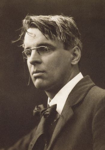 after ireland writing the nation from beckett to the present books william butler yeats free web books