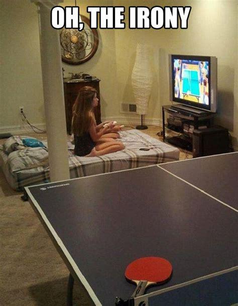 Girls Playing Video Games Meme - virtual vs real