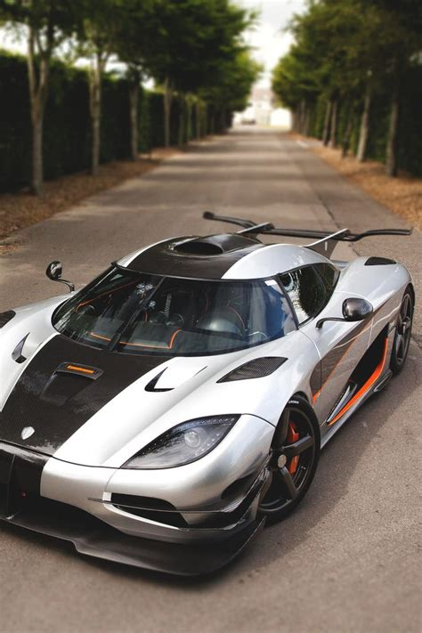 koenigsegg agra 21 best foreign cars images on pinterest cool cars