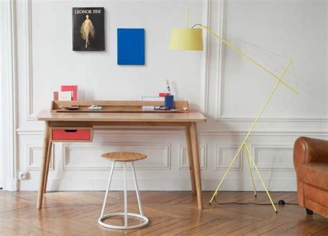 coin bureau design bureau bois design 50 belles propositions