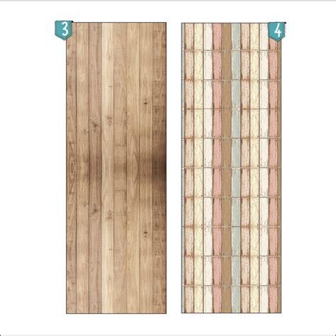 vinilos simil madera vinilos madera para puertas cool perfect vinilo efecto
