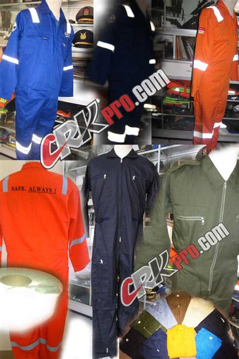 Tongkat Komando Tni Ad Kayu Dewadaru Model Polos 01 By Balung Craft wearpack coveralls safety reflective overalls scotlight reflector harga murah
